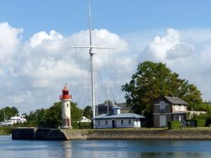 Honfleur - Vieux Bassin (3)